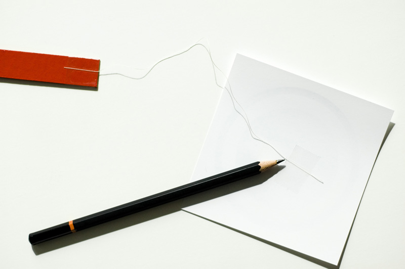 modern paper