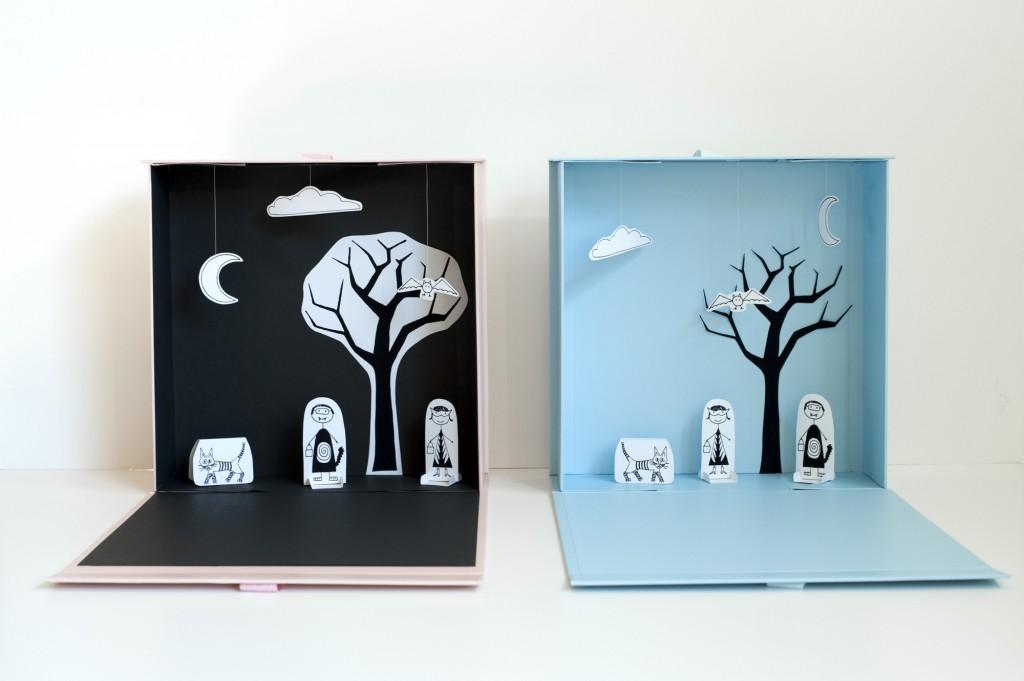 Made-by-Joel-Alex-and-Alexa-Halloween-Box-Craft-1-1024x681.jpg